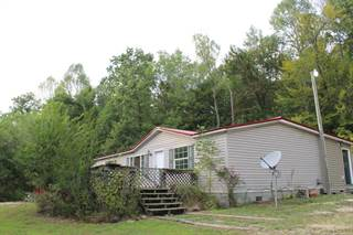 Residential Property for sale in 3305 Minors Branch Road, Liberty, KY, 40328