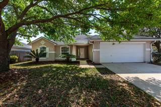 Single Family for rent in 8614 DERRY DR, Jacksonville, FL, 32244