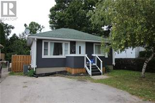 Single Family for sale in 1886 AVALON STREET, London, Ontario