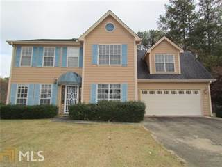 Single Family for sale in 310 Longleaf Ct, Atlanta, GA, 30331