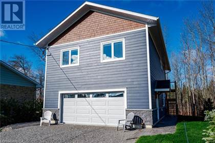 Single Family for sale in 411 FRONT Street W, Bobcaygeon, Ontario, K0M1A0