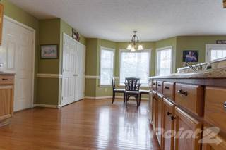 Residential Property for sale in 8257 Hamilton Drive, Founders Mill - Hunters Run, VA, 23061