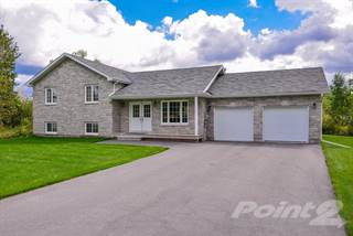 Residential Property for sale in 91 Stonewalk Drive, Kemptville, Ontario