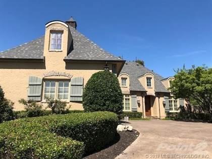 Single-Family Home for sale in 7932 S 90th E Ave , Tulsa, OK, 74133