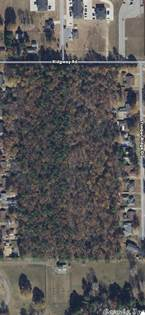 Lots And Land for sale in No address available, Pine Bluff, AR, 71603