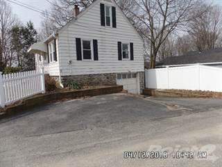 Residential Property for sale in 11 buckingham court, Oakville, CT, 06779