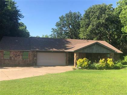 Residential Property for sale in 6324 W 22ND Street, Tulsa, OK, 74107