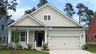 Single Family for sale in 1560  Parish Way, Myrtle Beach, SC, 29577