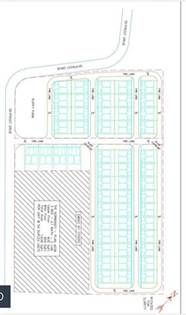 Lots And Land for sale in 14303 Skyfrost Drive, Dallas, TX, 75253