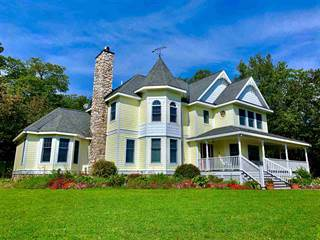 Single Family for sale in 3909 Forest Drive, Mackinac Island, MI, 49757