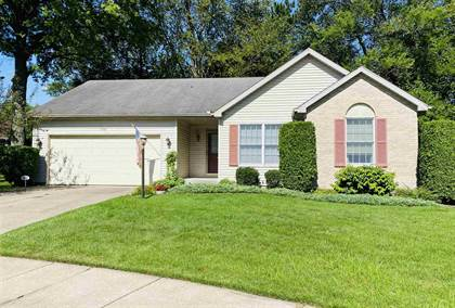Residential Property for sale in 1235 Apple Ridge Court, South Bend, IN, 46614