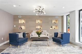 Condo for sale in 2128 Ocean Avenue, Brooklyn, NY, 11229