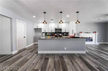 Residential Property for sale in 2208 La Harve Drive, Las Vegas, NV, 89106