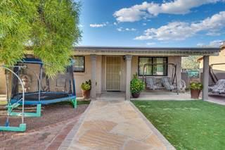 Single Family for sale in 134 W Calle Antonia, Tucson, AZ, 85706