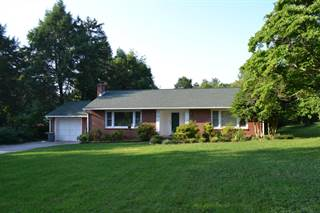 Single Family for sale in 4826 Skyline Drive, Knoxville, TN, 37914