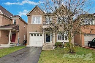 Residential Property for sale in 70 Armitage Cres, Ajax, Ontario