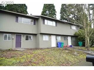 Multifamily for sale in 3310 SE 1ST ST, Gresham, OR, 97080