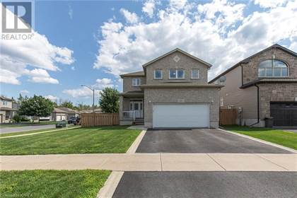 Single Family for sale in 1285 FRANK Street, Kingston, Ontario, K7P0G9