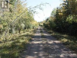 Photo of 53315 BENCH CREEK ROAD, Edson, AB T7E0B3