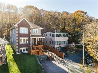 Residential Property for sale in 8 Sailboat Lane, Halifax, Nova Scotia