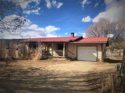 2358 Highway 522 Questa Nm 87556 Point2 Homes
