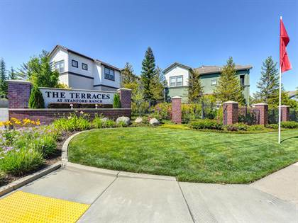 Apartment for rent in 3339 Marlee Way, Leasing Ofc #95, Rocklin, CA, 95677