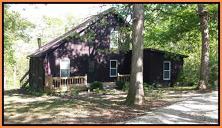 Single Family for sale in 19550 White Oak Trail, Kirksville, MO, 63501