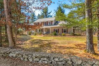Single Family for sale in 1 Stonecleave Lane, Groton, MA, 01450