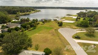 Land for sale in Chesterfield Court, Eustis, FL, 32726