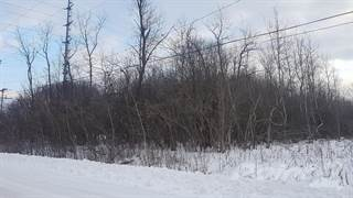 Land for sale in V/L Hospitality Drive, Fort Erie, Ontario