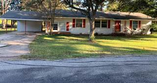 Single Family for sale in 414 E 13th, Hope, AR, 71801