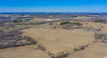 Farm And Agriculture for sale in Lt6 E Moraine Dr, Greater Orchard Grove, WI, 53040