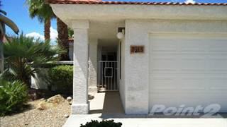 Apartment for rent in 375 London Bridge Road #31, Lake Havasu City, AZ, 86403