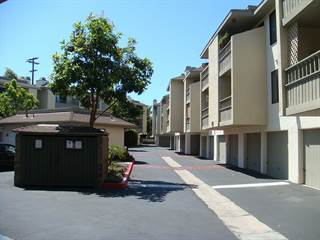 Apartment for sale in 3213 Midway Drive 704, San Diego, CA, 92110