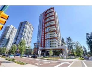 Condo for sale in 3096 WINDSOR GATE, Coquitlam, British Columbia, V3B0N2