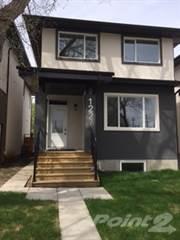 Residential Property for sale in 1227 15th Street East, Saskatoon, Saskatchewan