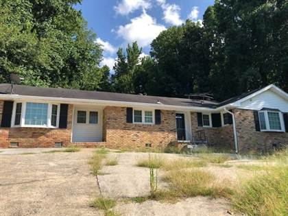 Residential for sale in 5310 Binford Place SW, Atlanta, GA, 30331