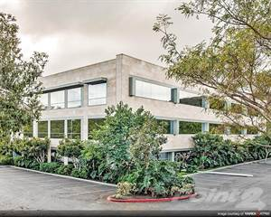 Office Space for rent in Emerald Lake Corporate Center - Suite 180, Carlsbad, CA, 92008