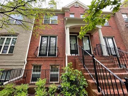 Residential Property for sale in 459 Alderwood Street, Atlanta, GA, 30328