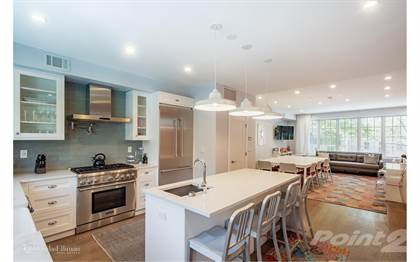 Multi Family Townhouse for sale in 875 Pacific St, Brooklyn, NY, 11238