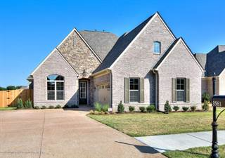 Single Family for sale in 3561 W Enclave Drive, Southaven, MS, 38672