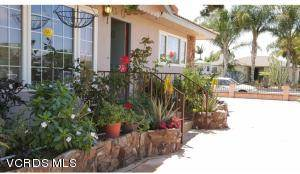 Residential Property for sale in 836 Wolff Street, Oxnard, CA, 93033