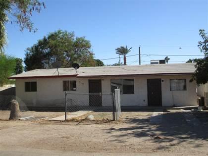 Multifamily for sale in 4329 W DAISY ST, Yuma, AZ, 85364