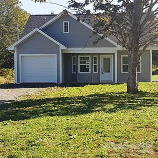 Residential for sale in 7446 Highway 340, Digby County, Nova Scotia
