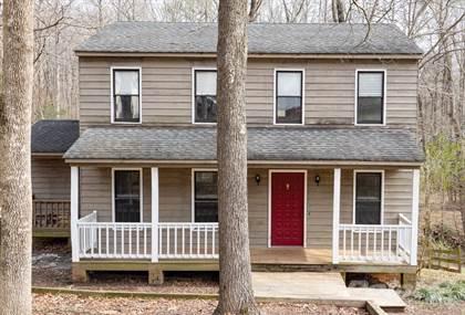 Single-Family Home for sale in 7106 Full Rack Dr , Midlothian, VA, 23112