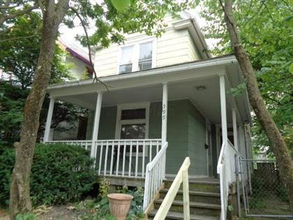 Residential Property for sale in 399 E Maynard Avenue, Columbus, OH, 43202