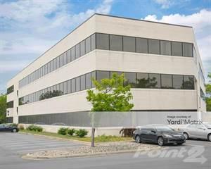 Office Space for rent in Chicago Plaza - Suite B202, Warren, MI, 48093