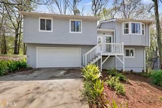 Single Family for sale in 3329 Tarragon Drive, Decatur, GA, 30034