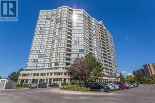 Photo of 5 ROWNTREE RD, Toronto, ON