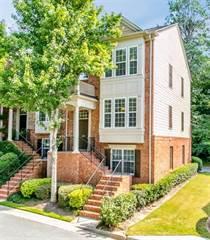 Townhouse for sale in 2269 Limehurst Drive NE, Brookhaven, GA, 30319